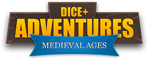 Game-logo-adventure