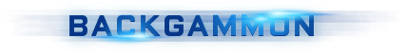 Game-logo-backgammon