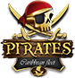 Game-logo-pirates