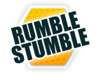 Game-logo-rumble-stumble